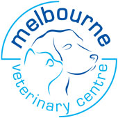 Melbourne Veterinary Centre
